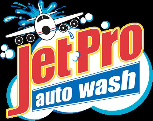Jet_Pro_logo2