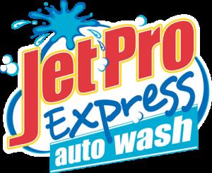 Jet_Pro_logo_EXPRESS2