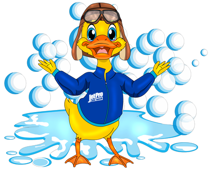 thumbnail_Duck png file